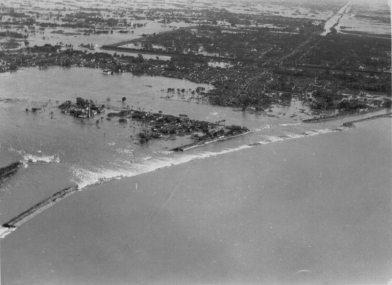 CentralChinaFloods1931