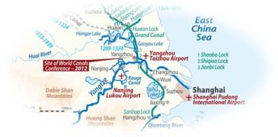 yangzhou1
