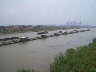 yangzhou2